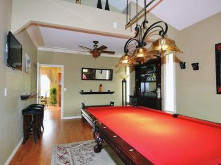 "Photo 6: 23465 109TH Loop in Maple Ridge: Albion House for sale in ""DEACON RIDGE ESTATES"" : MLS®# V1112964"