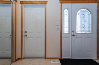 Photo 2: 16229 70 Street in Edmonton: Zone 28 House for sale : MLS®# E4224419