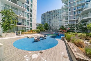 Photo 25: 621 2220 KINGSWAY in Vancouver: Victoria VE Condo for sale (Vancouver East)  : MLS®# R2601867