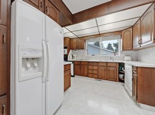 Photo 11: 4224 Vauxhall Crescent NW in Calgary: Varsity Detached for sale : MLS®# A1132269