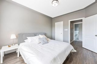 Photo 22: 526 10 Discovery Ridge Close SW in Calgary: Discovery Ridge Apartment for sale : MLS®# A1132060
