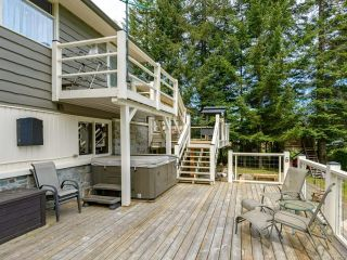 Photo 30: 6622 Mystery Beach Rd in FANNY BAY: CV Union Bay/Fanny Bay House for sale (Comox Valley)  : MLS®# 839182