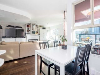 """Photo 12: 8 3477 COMMERCIAL Street in Vancouver: Victoria VE Townhouse for sale in """"La Villa"""" (Vancouver East)  : MLS®# R2552698"""