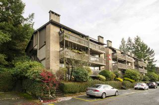 """Photo 1: 1063 OLD LILLOOET Road in North Vancouver: Lynnmour Condo for sale in """"Lynnmour West"""" : MLS®# R2518020"""