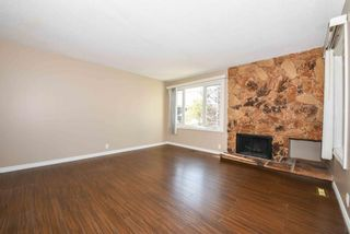 Photo 8: 40 Whitefield Crescent NE in Calgary: Whitehorn Detached for sale : MLS®# A1139313