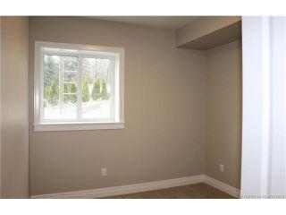 Photo 22: 2181 Northeast 24 Avenue in Salmon Arm: House for sale (NE SALMON ARM)  : MLS®# 10132511