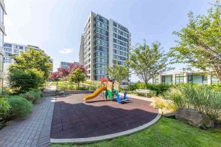 """Photo 18: 2 7988 ACKROYD Road in Richmond: Brighouse Townhouse for sale in """"QUINTET"""" : MLS®# R2575333"""
