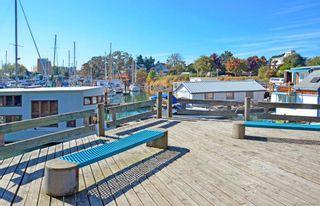 Photo 39: 306 1020 Esquimalt Rd in Esquimalt: Es Old Esquimalt Condo for sale : MLS®# 843807