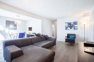 Photo 10: 3412 WEYMOOR PLACE in Vancouver East: Home for sale : MLS®# R2315321