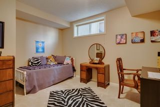 Photo 37: 244 Springbluff Heights SW in Calgary: Springbank Hill Detached for sale : MLS®# A1094759