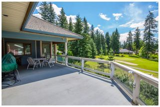 Photo 6: 2598 Golf Course Drive in Blind Bay: Shuswap Lake Estates House for sale : MLS®# 10102219