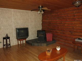 Photo 10: 5 Spierings Avenue in Nipawin: Residential for sale (Nipawin Rm No. 487)  : MLS®# SK869911