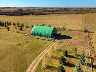 Photo 17: 53134 RR 225 Road: Rural Strathcona County Land Commercial for sale : MLS®# E4175927