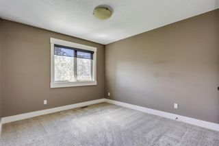 Photo 25: 104 Aspen Cliff Close SW in Calgary: Aspen Woods Detached for sale : MLS®# A1147035