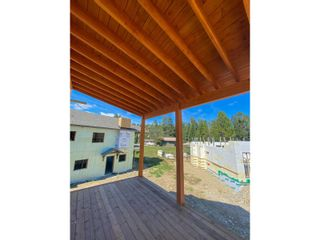 Photo 5: 1446 CANTERBURY CLOSE in Invermere: House for sale : MLS®# 2460796