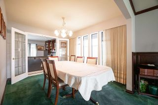 Photo 10: 7640 CURZON Street in Richmond: Granville House for sale : MLS®# R2559040