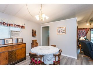 """Photo 28: 74 9080 198 Street in Langley: Walnut Grove Manufactured Home for sale in """"Forest Green Estates"""" : MLS®# R2457126"""