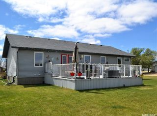 Photo 38: 602 1st Avenue South in Bruno: Residential for sale : MLS®# SK856112