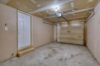 Photo 30: 1116 7038 16 Avenue SE in Calgary: Applewood Park Row/Townhouse for sale : MLS®# A1142879