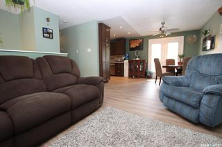 Photo 16: 6 Blake Crescent in Aberdeen: Residential for sale : MLS®# SK866912
