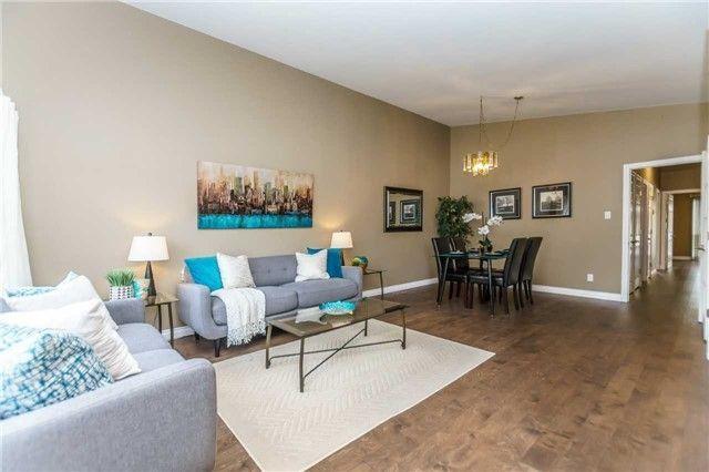 Photo 2: Photos: 140 Fenside Drive in Toronto: Parkwoods-Donalda House (Bungalow) for sale (Toronto C13)  : MLS®# C4189214