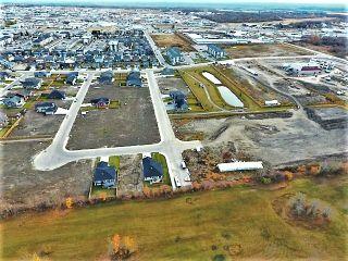 """Photo 2: 10520 110 Street in Fort St. John: Fort St. John - City NW Land for sale in """"SUNSET RIDGE"""" (Fort St. John (Zone 60))  : MLS®# R2494066"""