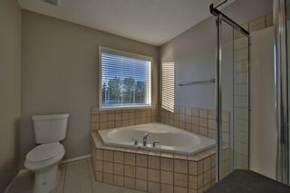 Photo 11: 139 Edgeridge Close NW in Calgary: Edgemont Detached for sale : MLS®# A1103428