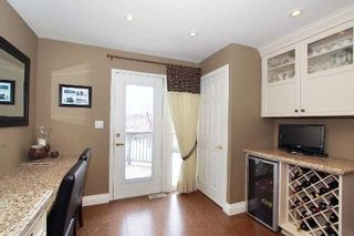 Photo 6: 7 Durham St in Whitby: Brooklin House (2-Storey) for sale