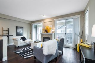 """Photo 10: 41 15454 32 Avenue in Surrey: Grandview Surrey Townhouse for sale in """"Nuvo"""" (South Surrey White Rock)  : MLS®# R2540760"""