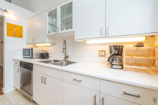 "Photo 19: 302 592 W 16TH Avenue in Vancouver: Cambie Condo for sale in ""CAMBIE VILLAGE"" (Vancouver West)  : MLS®# R2532862"