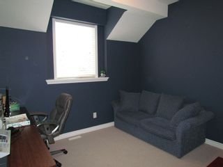 Photo 7: UPPER 31501 SPUR AVE. in ABBOTSFORD: Abbotsford West Condo for rent (Abbotsford)