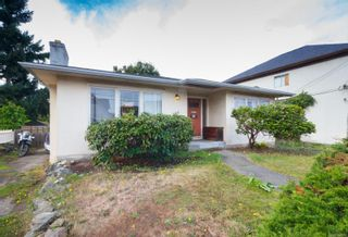 Photo 1: 2116 Cook St in : Vi Central Park House for sale (Victoria)  : MLS®# 856975