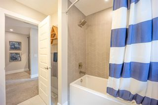 Photo 45: 123 Yorkville Manor SW in Calgary: Yorkville Semi Detached for sale : MLS®# A1126626