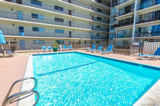 Photo 35: PACIFIC BEACH Condo for sale : 2 bedrooms : 4944 Cass St #207 in San Diego