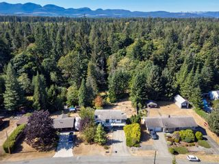Photo 42: 4315 Briardale Rd in : CV Courtenay South House for sale (Comox Valley)  : MLS®# 885605