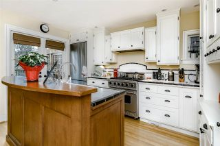 Photo 2: 218 W 23RD Avenue in Vancouver: Cambie House for sale (Vancouver West)  : MLS®# R2566268