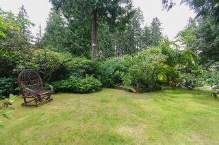 Photo 32: 686 E OSBORNE Road in North Vancouver: Princess Park House for sale : MLS®# R2082991