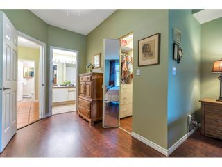 """Photo 11: 55 10038 150 Street in Surrey: Guildford Townhouse for sale in """"MAYFIELD GREEN"""" (North Surrey)  : MLS®# R2623721"""