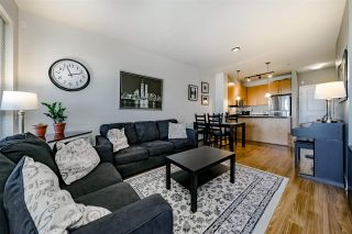 """Photo 9: 304 3551 FOSTER Avenue in Vancouver: Collingwood VE Condo for sale in """"FINALE WEST"""" (Vancouver East)  : MLS®# R2345462"""