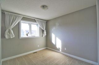 Photo 16: 1140 161 Street in Edmonton: Zone 56 House for sale : MLS®# E4266101