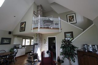 Photo 17: 6095 Squilax Anglemomt Road in Magna Bay: North Shuswap House for sale (Shuswap)