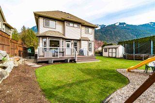 "Photo 36: 10220 GRAY Road in Rosedale: Rosedale Popkum House for sale in ""Rose Garden Estates"" : MLS®# R2560860"