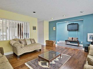 Photo 9: 5011 Hollymount Gate in Richmond: Steveston North Duplex for sale : MLS®# V1072790