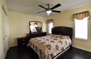 Photo 16: 3651 31A Street in Edmonton: Zone 30 House for sale : MLS®# E4215027