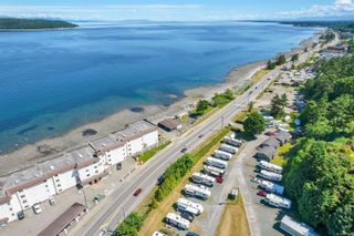 Photo 31: 120 170 S Island Hwy in : CR Campbell River Central Business for sale (Campbell River)  : MLS®# 876913