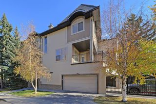 Photo 41: 301 3704 15A Street SW in Calgary: Altadore Apartment for sale : MLS®# A1153007