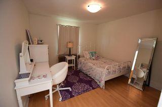 Photo 14: 251 Duffield Street in Winnipeg: Deer Lodge Residential for sale (5E)  : MLS®# 202021744