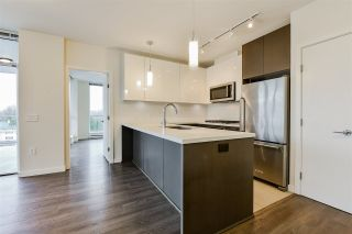"""Photo 8: 1209 271 FRANCIS Way in New Westminster: Fraserview NW Condo for sale in """"PARKSIDE"""" : MLS®# R2541704"""