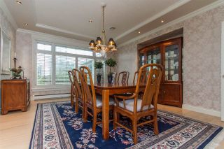 Photo 7: 1896 PANORAMA Drive in Abbotsford: Abbotsford East House for sale : MLS®# R2149174