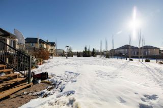 Photo 49: 309 23033 WYE Road: Rural Strathcona County House for sale : MLS®# E4229949